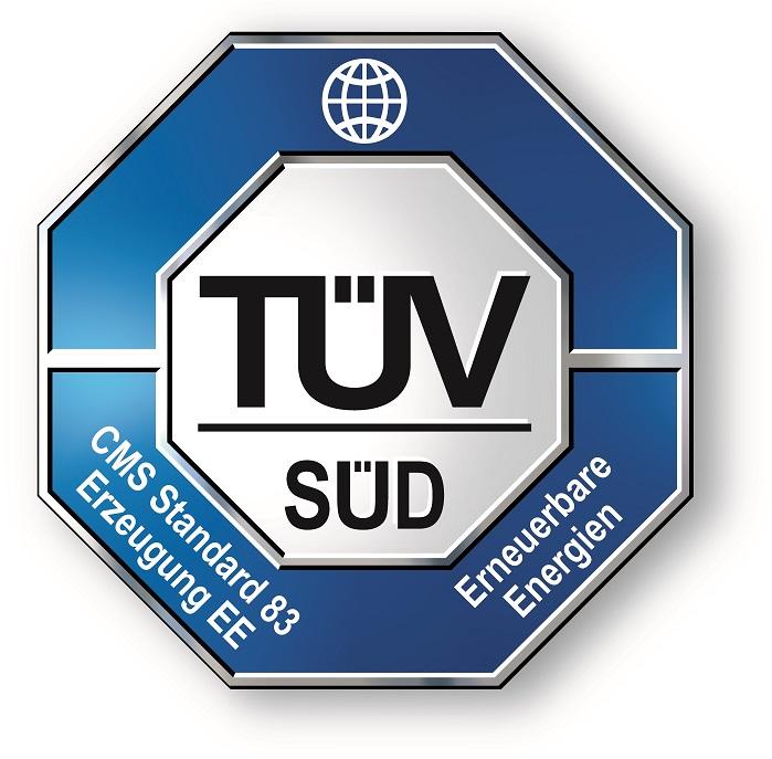 TUEV_EE_Logo
